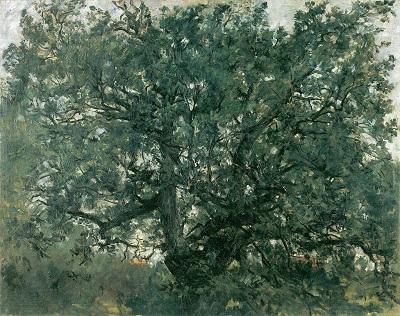 Lovis Corinth - Der Eichbaum.jpg