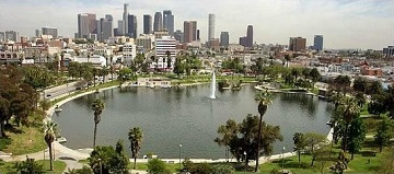 MacArthur Park.jpg
