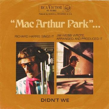 MacArthur Park Single.jpg