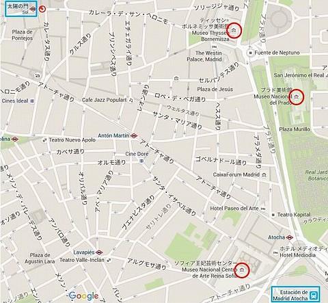 MadridMap.jpg