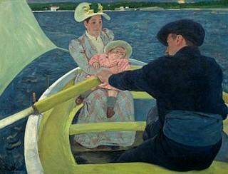 Mary Cassatt - Boating Party.jpg
