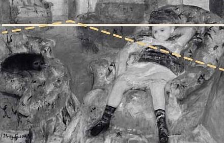 Mary Cassatt - Little Girl in a Blue Armchair (Infrared).jpg