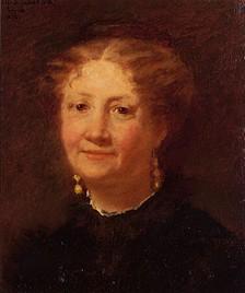 Mary Cassatt - Portrait of Madame Cortier.jpg