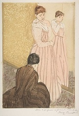 Mary Cassatt - The Fitting.jpg