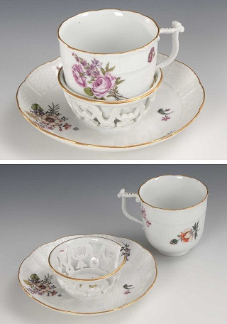 Meissen Trembleuse with flower painting.jpg