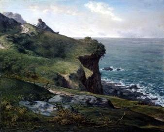 Millet - グレヴィルの断崖.jpg