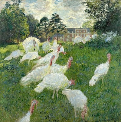 Monet - Turkeys.jpg