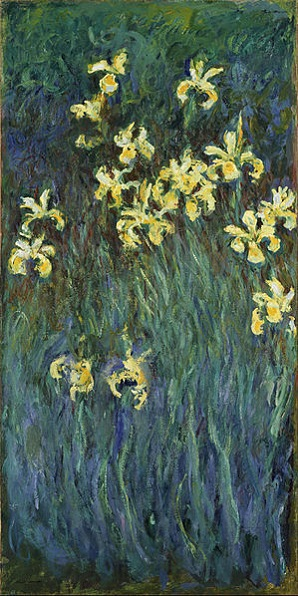 Monet - Yellow Irises - NMWA.jpg