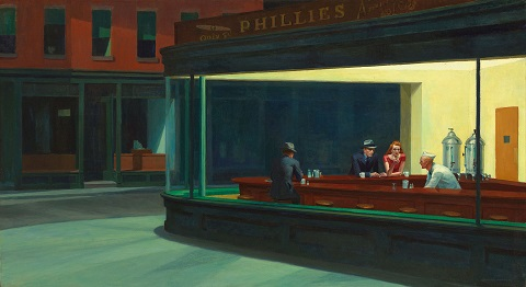 Nighthawks - Edward_Hopper.jpg