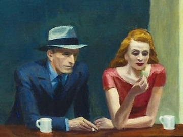 Nighthawks - Man and Woman.jpg