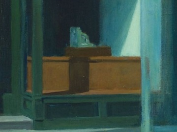 Nighthawks - Register.jpg