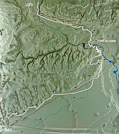 Nimes Aqueduct-A.jpg