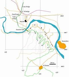 Nimes Aqueduct-B.jpg