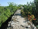 Nimes Aqueduct-D.jpg