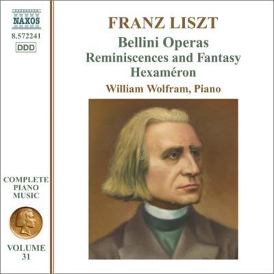 No.08-3 Liszt-Bellini.jpg