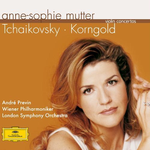 No.09-3 Anne-Sophie Mutter.jpg