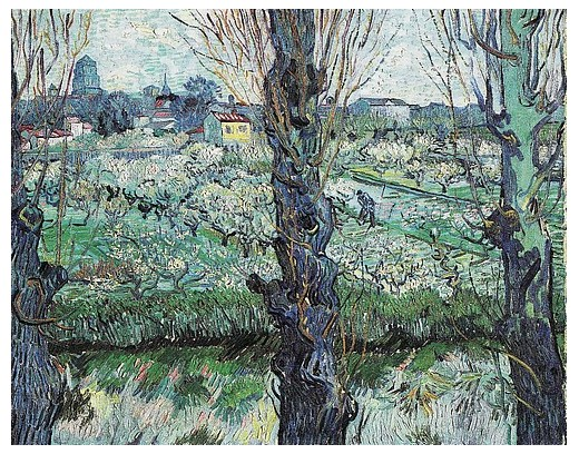 No.10 - 4 Gogh_View_of_Arles.jpg