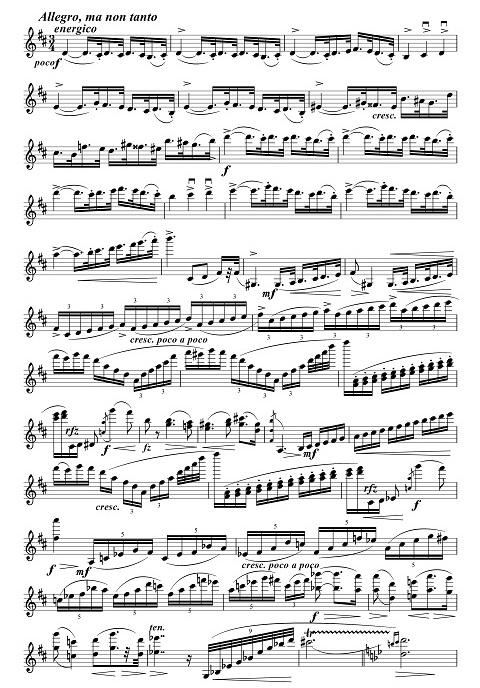 No.11-4 Sibelius - Violin Concert 3rd Mov - Violin.jpg