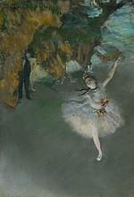 No.19-12 Degas-Etoile.jpg