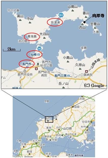 No.21-2 仙崎・青海島.jpg
