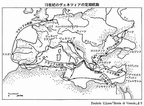 No.23-2 ヴェネチアの定期航路.jpg