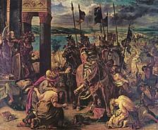 No.23-4 Delacroix-Constantinople.jpg