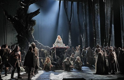 Norma Act1 Scene1b.jpg