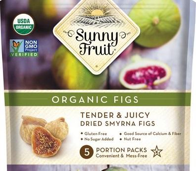 Organic Figs.jpg