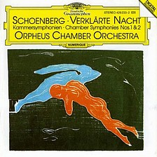 Orpheus-Schoenberg.jpg