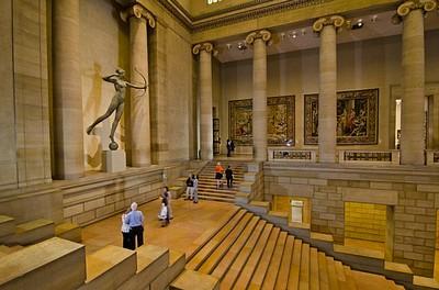PMA - Philadelphia Museum of Art - Diana.jpg