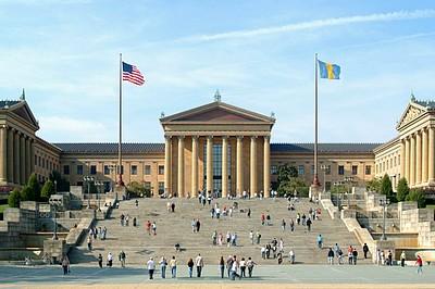 PMA - Philadelphia Museum of Art 3.jpg