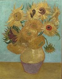 PMA -Gogh - Sunflowers.jpg