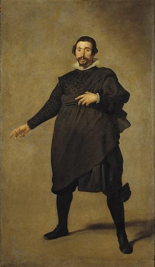 Pablo de Valladolid.jpg