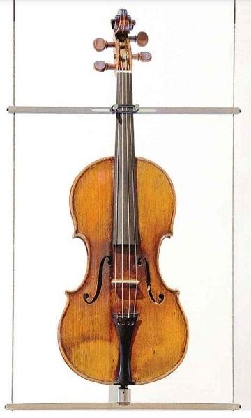 Paganini - Guarneri.jpg