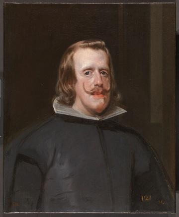 Phillip IV.jpg