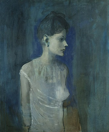 Picasso - Girl in a chemise.jpg
