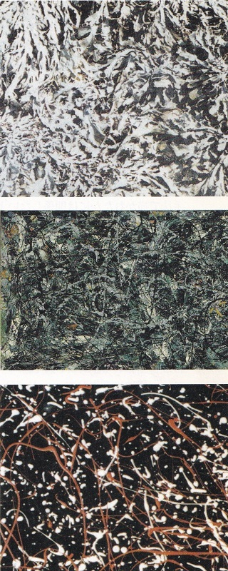 Pollock-7.jpg