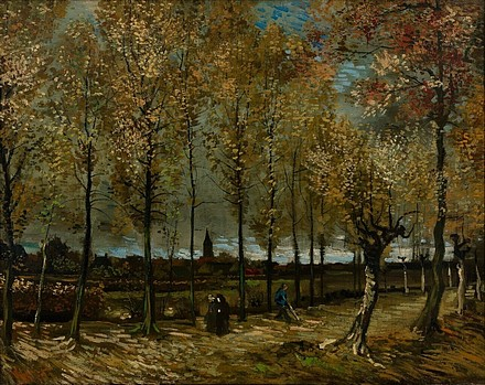 Poplars near Nuenen.jpg