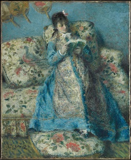 Renoir - Madame Monet Reading.jpg
