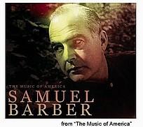 SamuelBarber3.jpg
