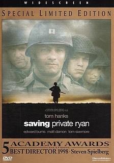 Saving Private Ryan (1998).jpg