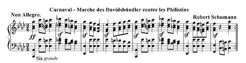 Schumann - Marche_des_Davidsbundler.jpg