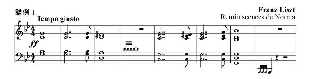 Score01a.jpg
