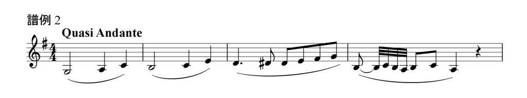 Score02a.jpg