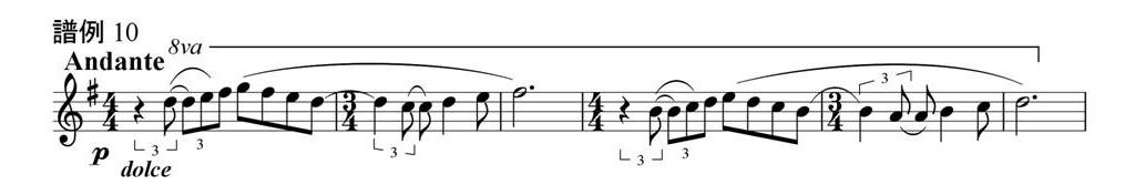 Score10.jpg