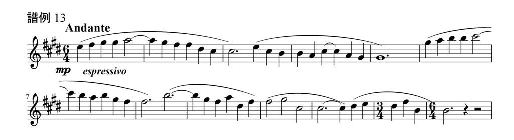Score13.jpg
