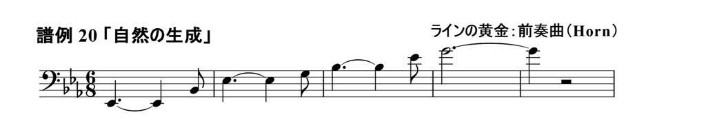Score20.jpg