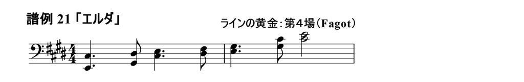 Score21.jpg