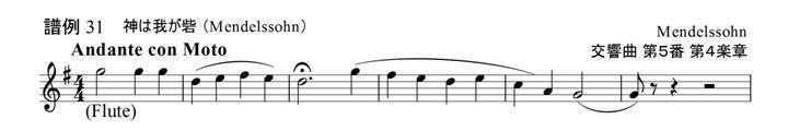 Score31.jpg