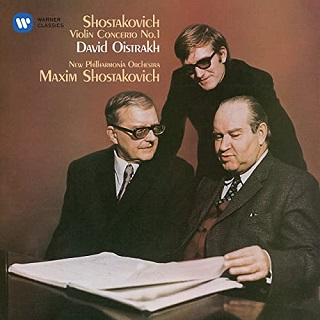 Shostakovich and Oistrakh.jpg